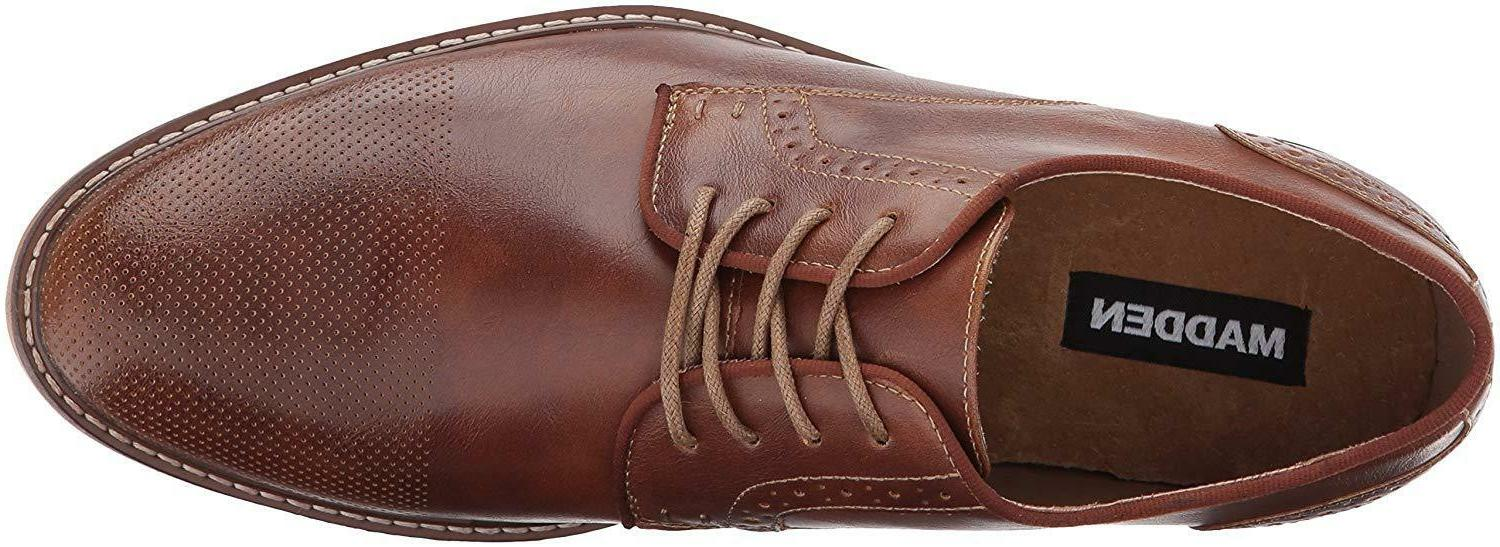 Madden Men's M-alk Oxford