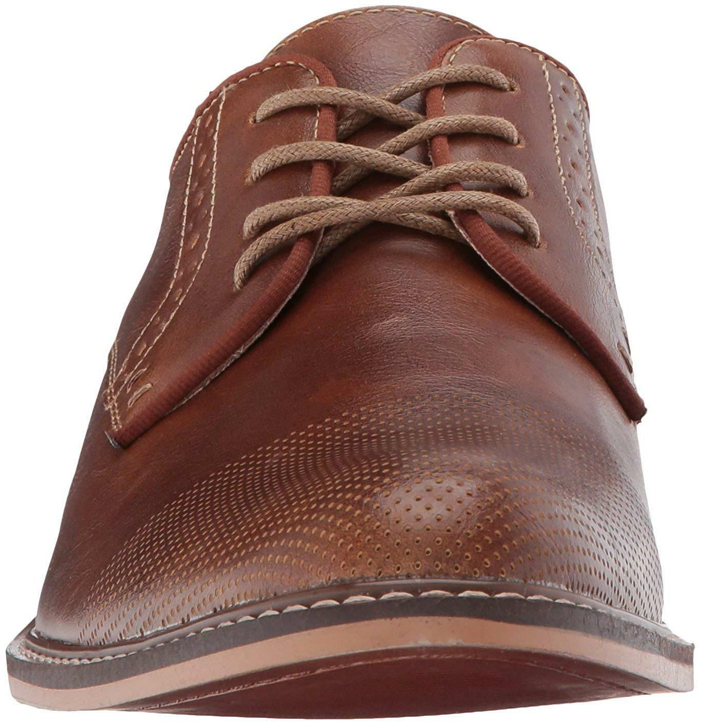 Madden Men's Oxford