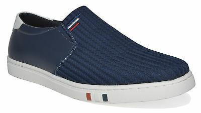 BRUNO MARC Mens Up Shoes Sneakers