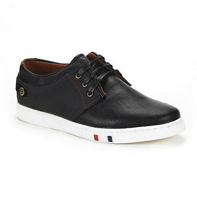 BRUNO Casual Shoes On Lace Up Sneakers