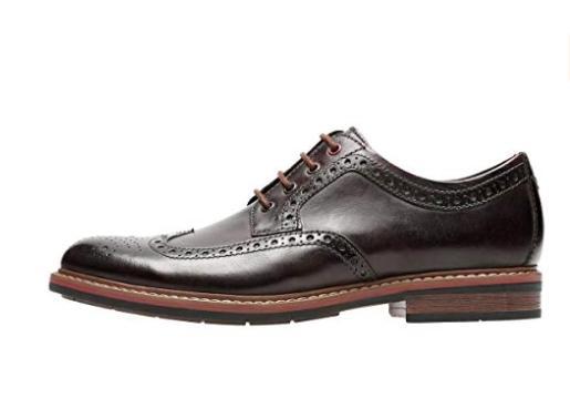 Bostonian Oxford Shoes 26122133