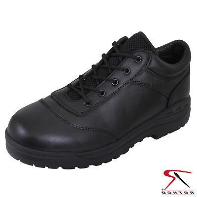 Rothco Men's Tactical Utility Oxford Regular