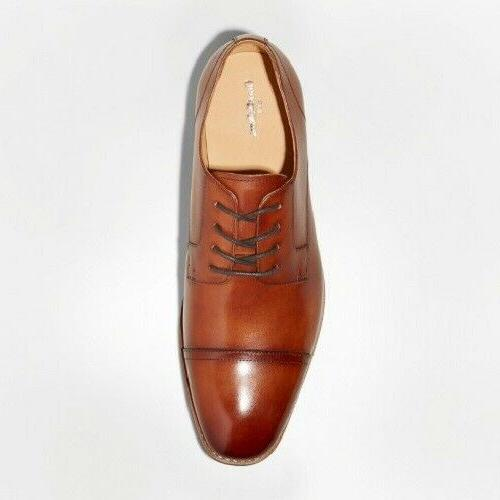 Men's Toe Dress - Goodfellow & Co Light