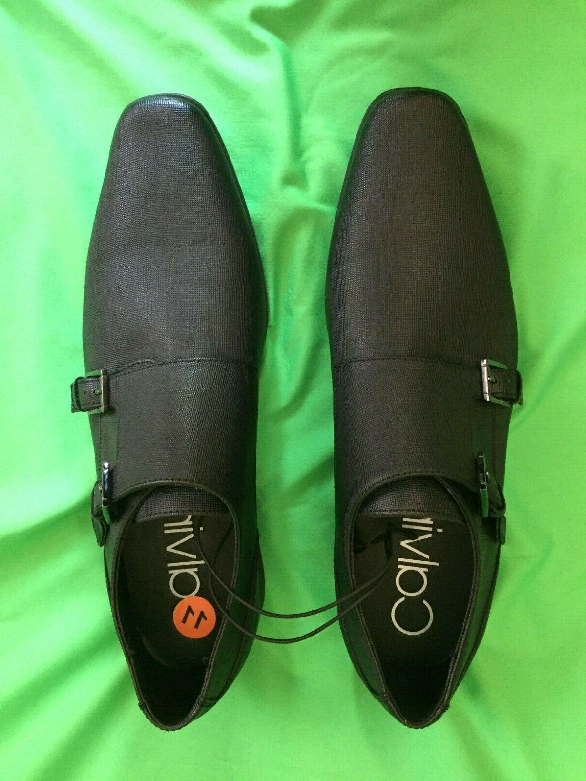 men s butler black oxfords shoes size