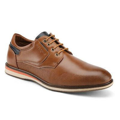 Bruno Fashion Up Dress Shoes Sneakers 6.5 -13