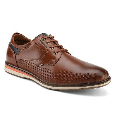 Bruno Fashion Oxford Dress Shoes Sneakers 6.5 -13