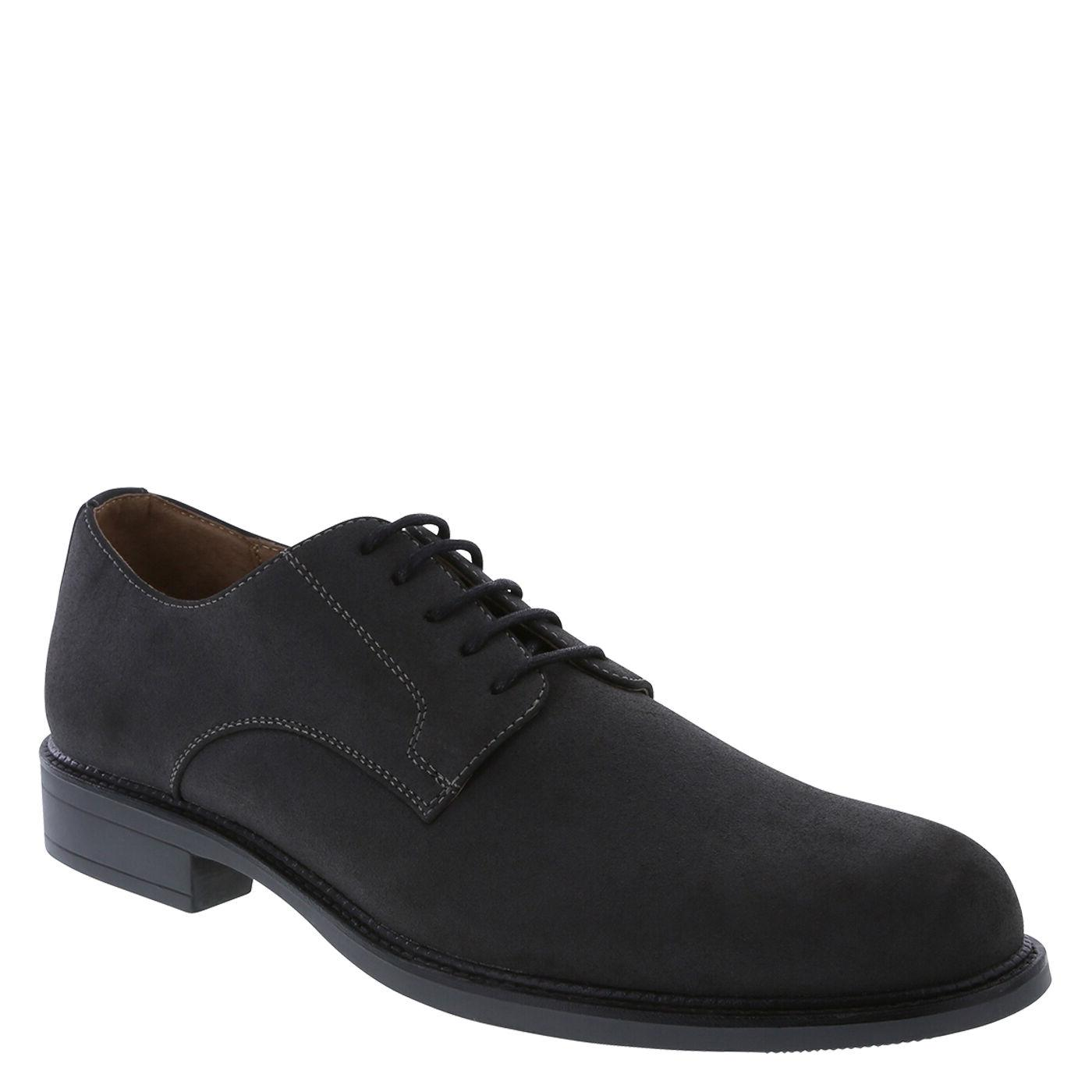 Dexter Men's Chad Oxford Dress Shoes