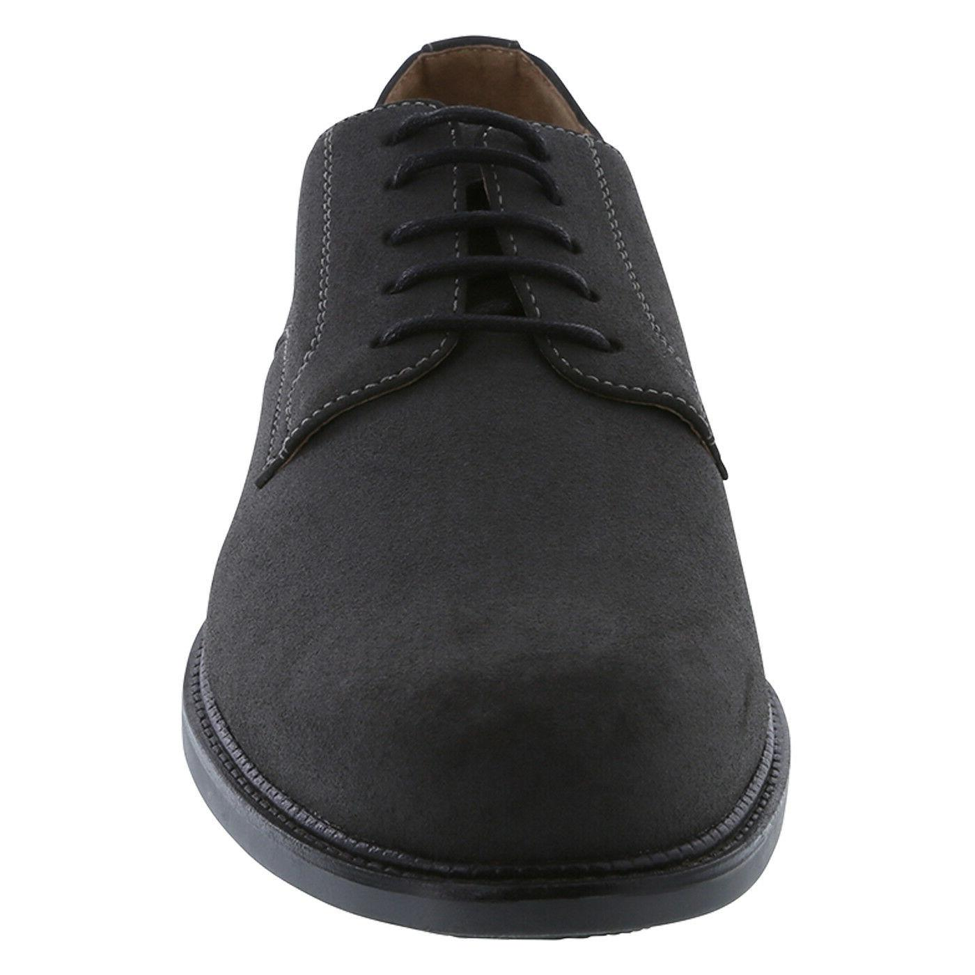 Dexter Men's Chad Oxford Shoes
