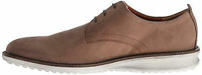 ECCO Tie Oxford Shoe - Choose
