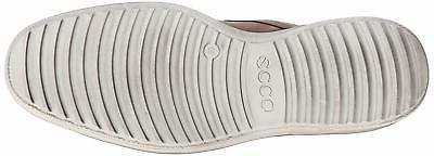 ECCO Men's Tie Shoe - Choose SZ/Color