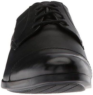 CLARKS Men's Conwell Oxford