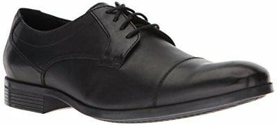men s conwell cap oxford