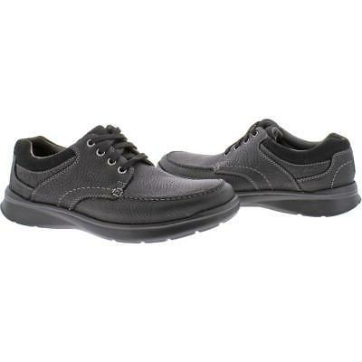 Clarks Leather Casual