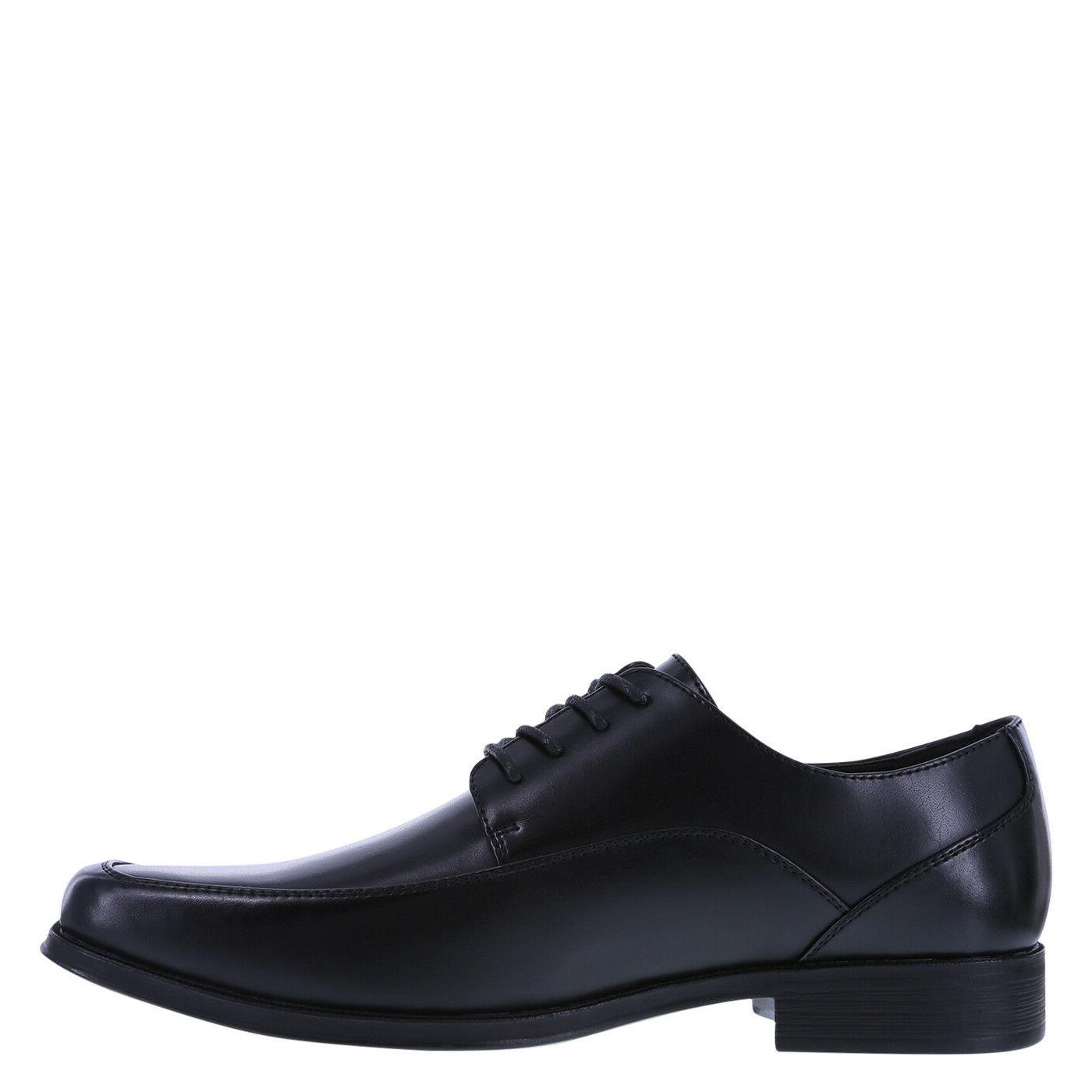 Dexter Men's Oxford Shoes