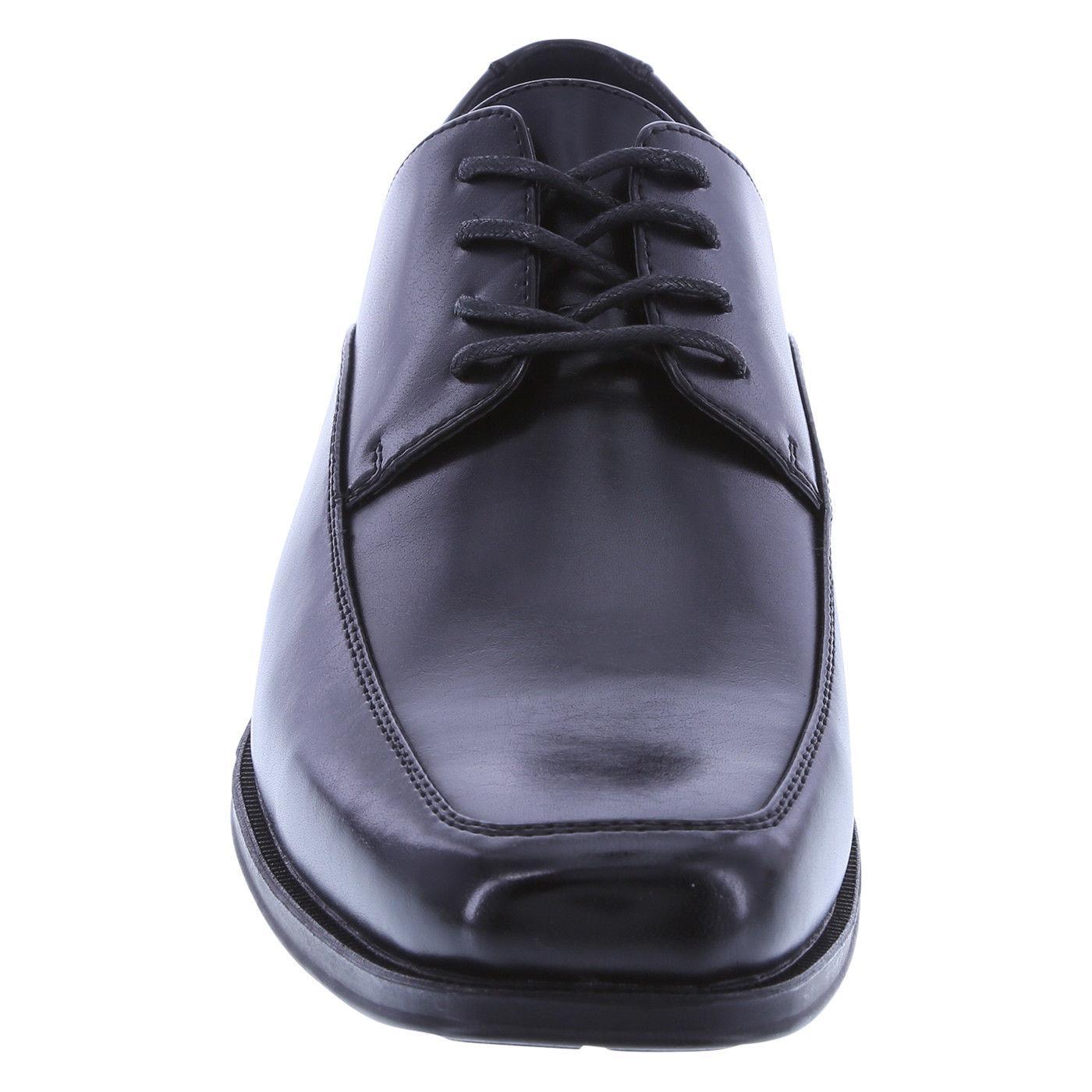 Dexter Men's Crosby Oxford Shoes