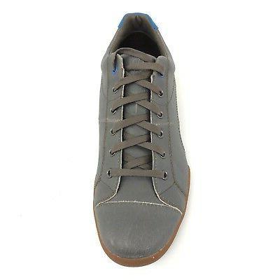 Timberland Men's Cap Light Oxford Shoes