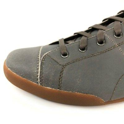 Timberland Cap Toe Oxford Shoes 5356A