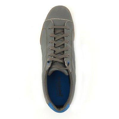Timberland Men's Cap Toe Oxford Shoes 5356A
