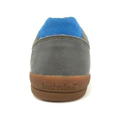 Timberland Splitcup Cap Toe Oxford Shoes