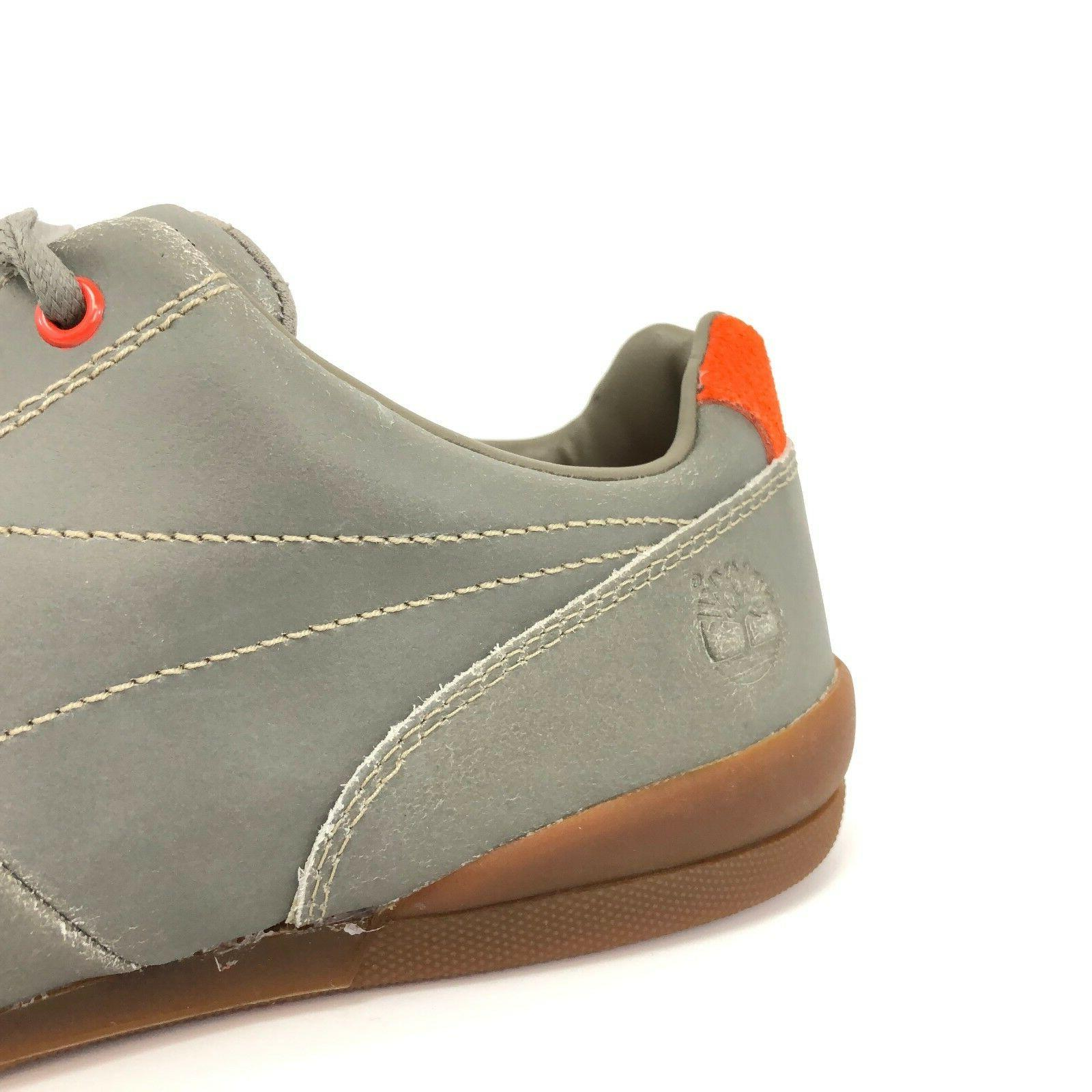 Timberland Cap Toe Oxford Shoes 5357A