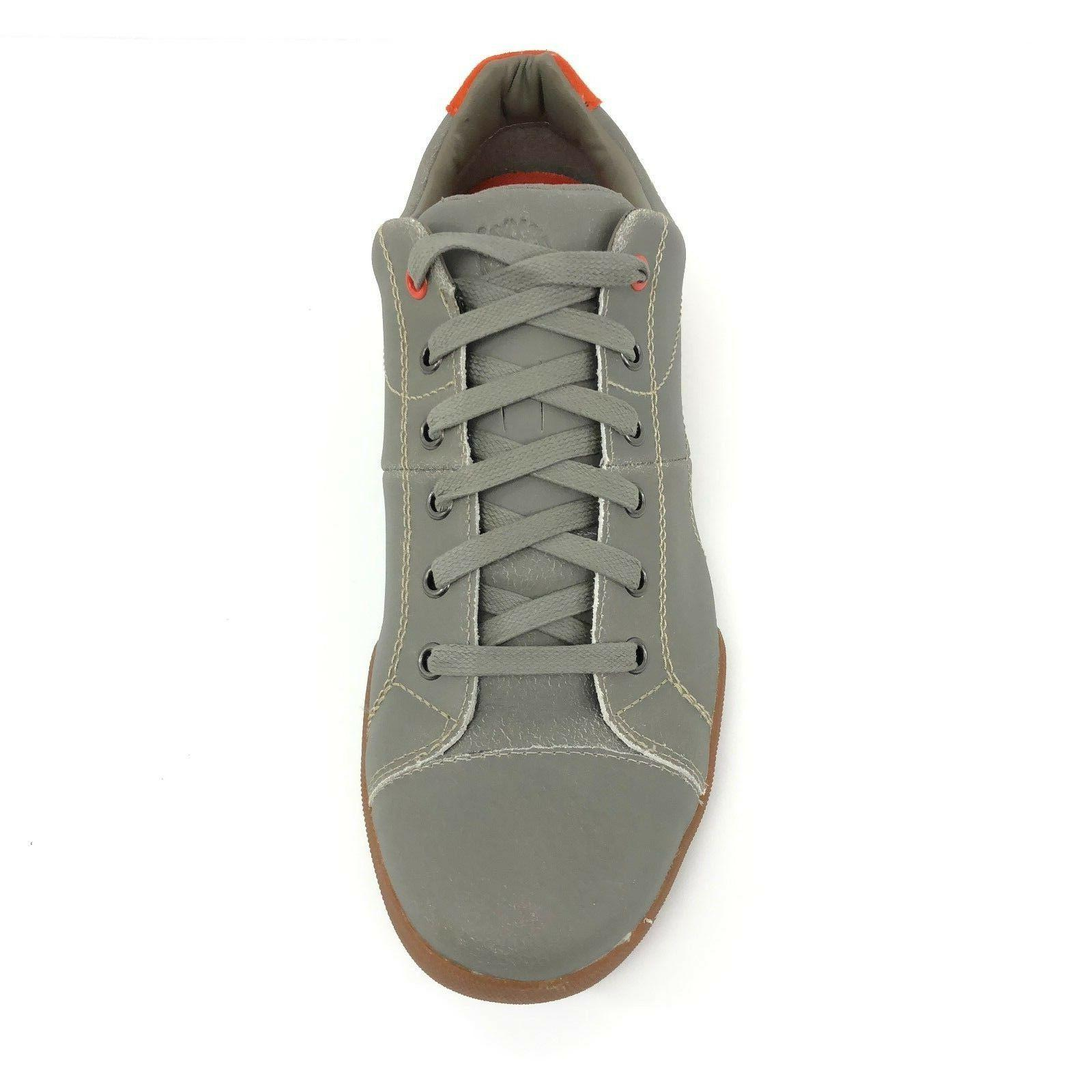 Timberland Cap Toe Oxford 5357A