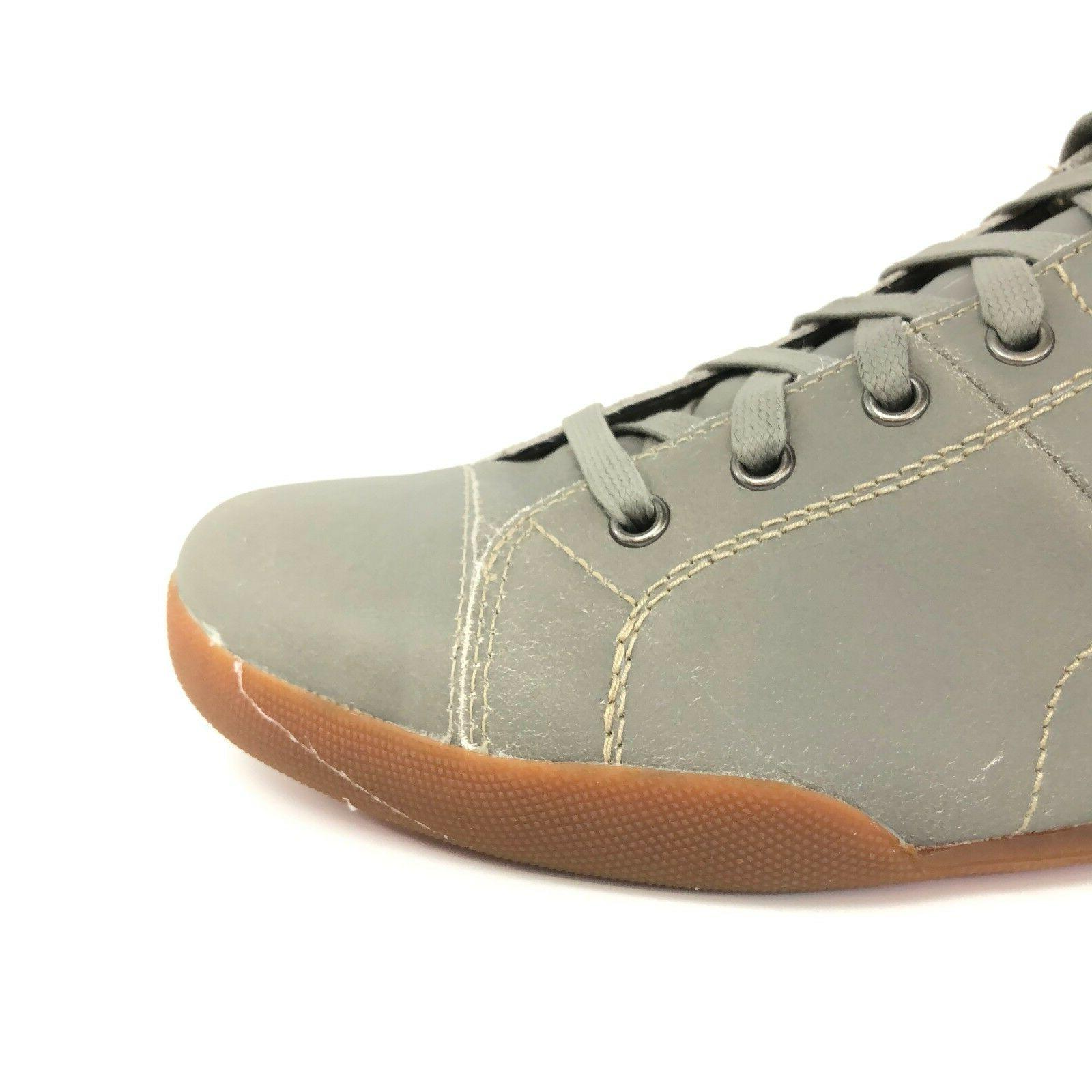 Timberland Men's Earthkeepers Cap Oxford Shoes 5357A