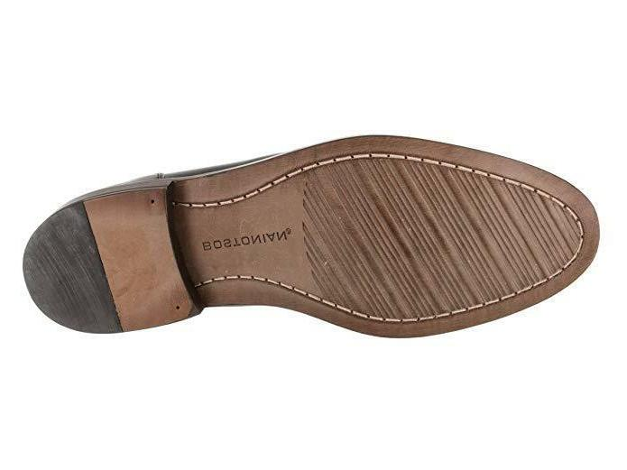 Bostonian Men's Oxford Shoes 26125096