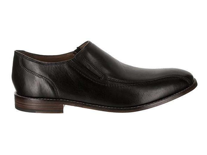 Bostonian Oxford Shoes 26125096