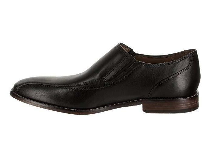 Oxford Shoes 26125096