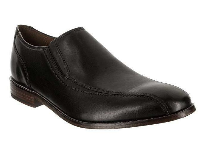 men s ensboro step oxford shoes black