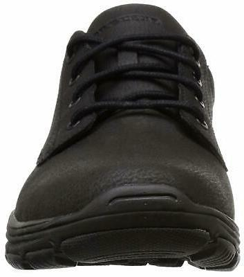 Skechers Men's Oxford Choose