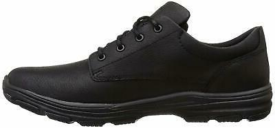 Skechers Oxford - SZ/Color