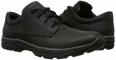 Skechers Men's Oxford -