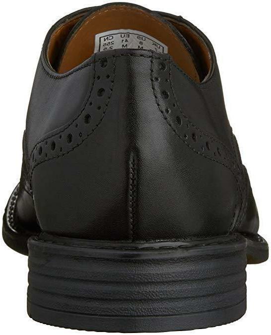 Bostonian Men's Oxford Shoes 26119384