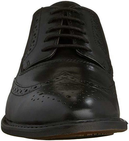 Bostonian Men's Garvan Oxford Shoes 26119384
