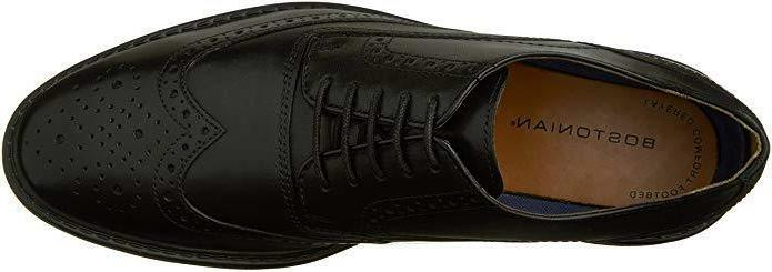 Bostonian Men's Garvan Oxford