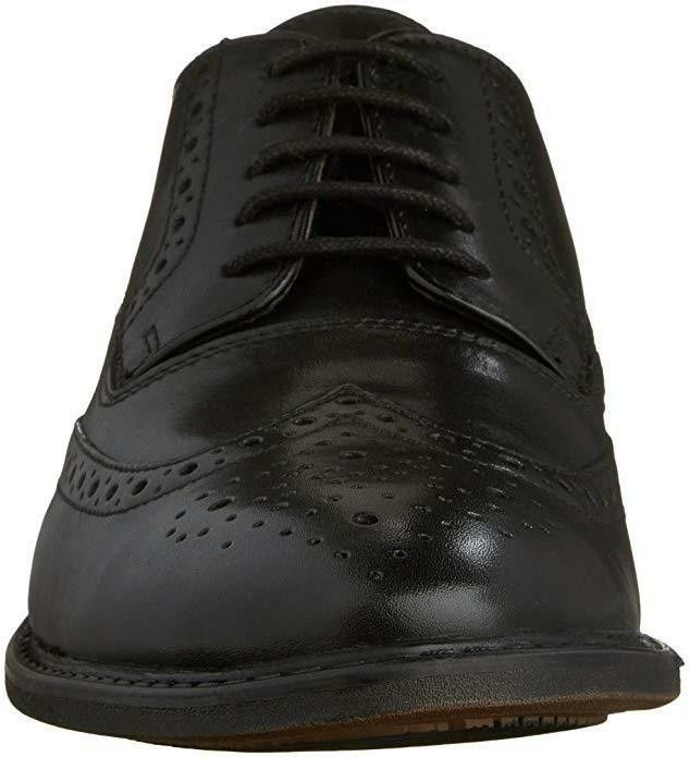 Bostonian Oxford Shoes 26119384