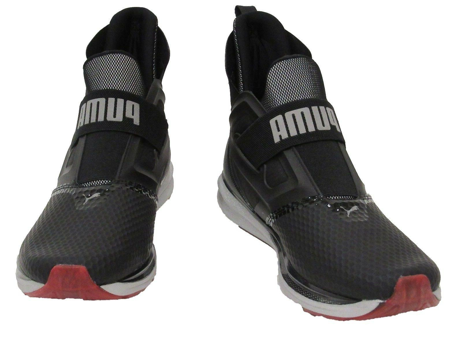 PUMA Limitless Extreme Sneakers,Brand