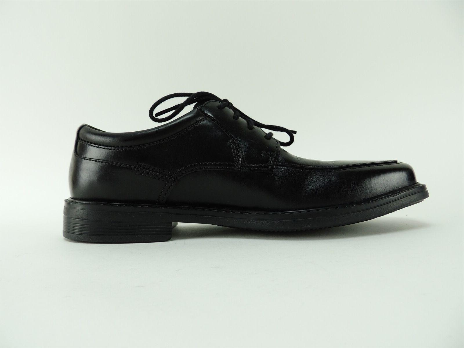 Bostonian Ipswich Oxfords Leather Size 8