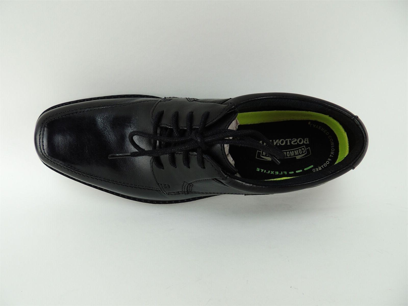 Bostonian Men's Ipswich Oxfords Leather