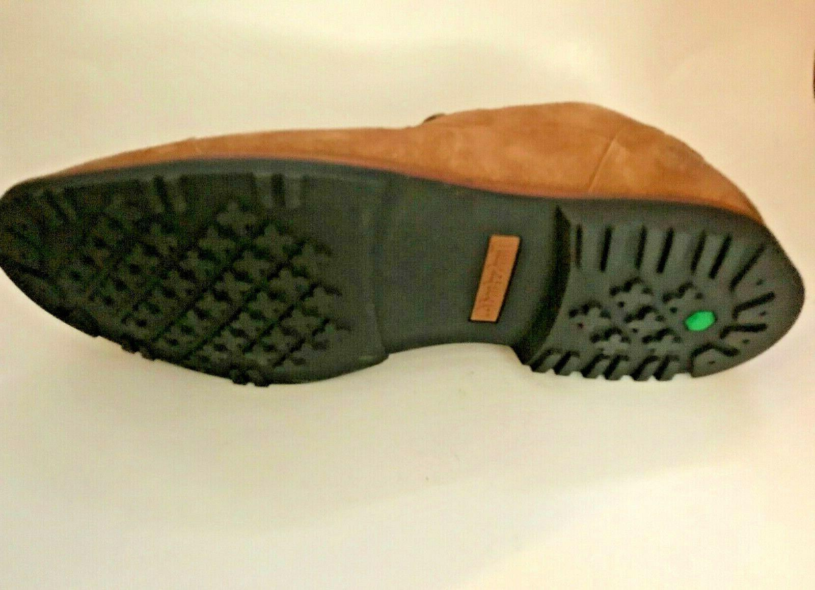 Timberland Men's Size New