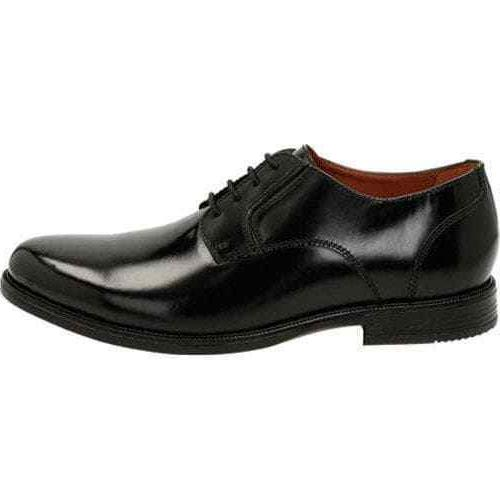 Bostonian Men's Oxford Shoes Leather