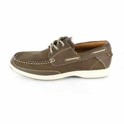 Florsheim Men's Boat Shoe 13157-200