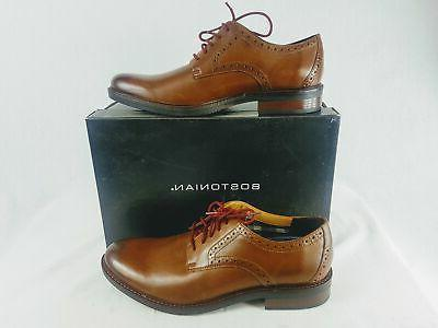 men s maxton plain oxford dress shoes