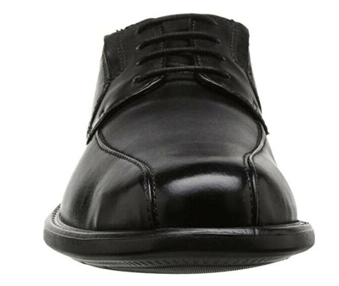Bostonian Men's Maynor Oxford Shoes 9.5 NEW