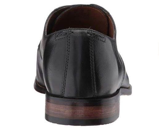 Bostonian Oxford Shoes