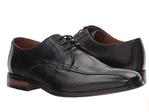 Bostonian Narrate Walk Oxford Shoes 26116121