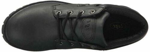 Lugz Men's Fashion Work Ankle