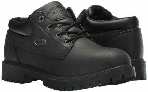 Lugz Fashion Boot Work Boots Ankle