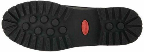 Lugz Men's Fashion Boot Ankle High